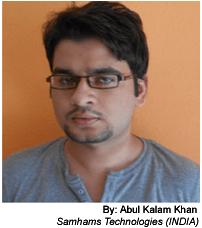abul-kalam-khan-tycoonstory-india