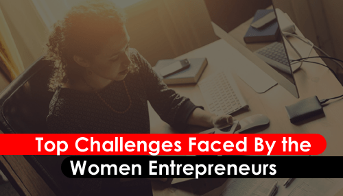 challenges faced by women entrepreneurs The main objective of the research was to unravel the challenges faced by women entrepreneurs in mashonaland central province of zimbabwe.