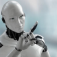 IDC's latest report forecasts technological shifts in the robot market that will impact business models, system functionality, skillsets, regulations, and more.