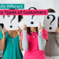 How to Handle Different Personality Types of Customers