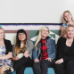 Girl Geek Academy raises $1.3m to Victoria female-founded startups