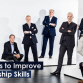 11 Ways to Improve Leadership Skills