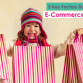 5 Key Factors That Determine E-Commerce Success