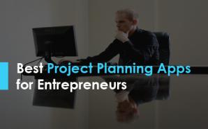 Best Project Planning Apps for Entrepreneurs