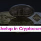 Best Startup in Cryptocurrency